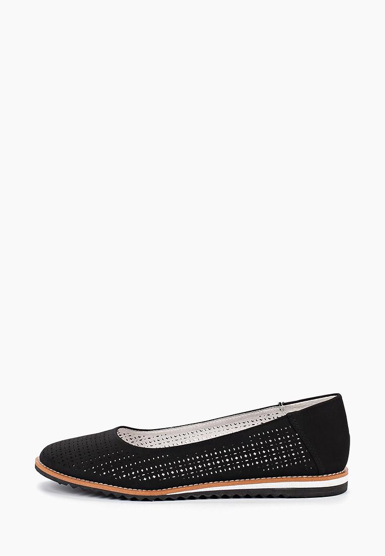Обувь для девочек Betsy (Бетси) 998301/03-01
