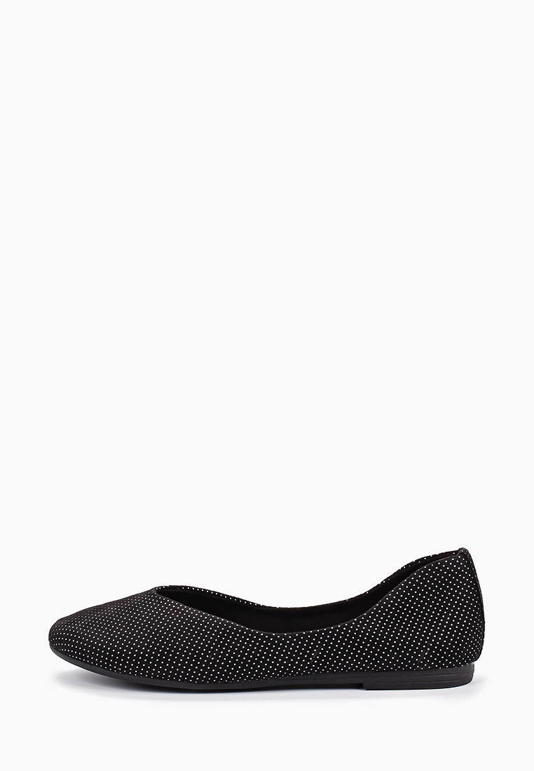 Обувь для девочек Betsy (Бетси) 998310/02-08