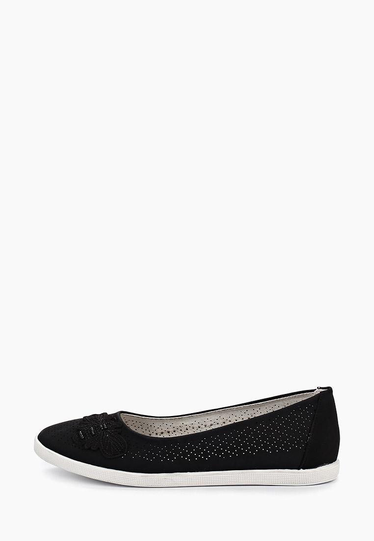 Обувь для девочек Betsy (Бетси) 998330/04-01