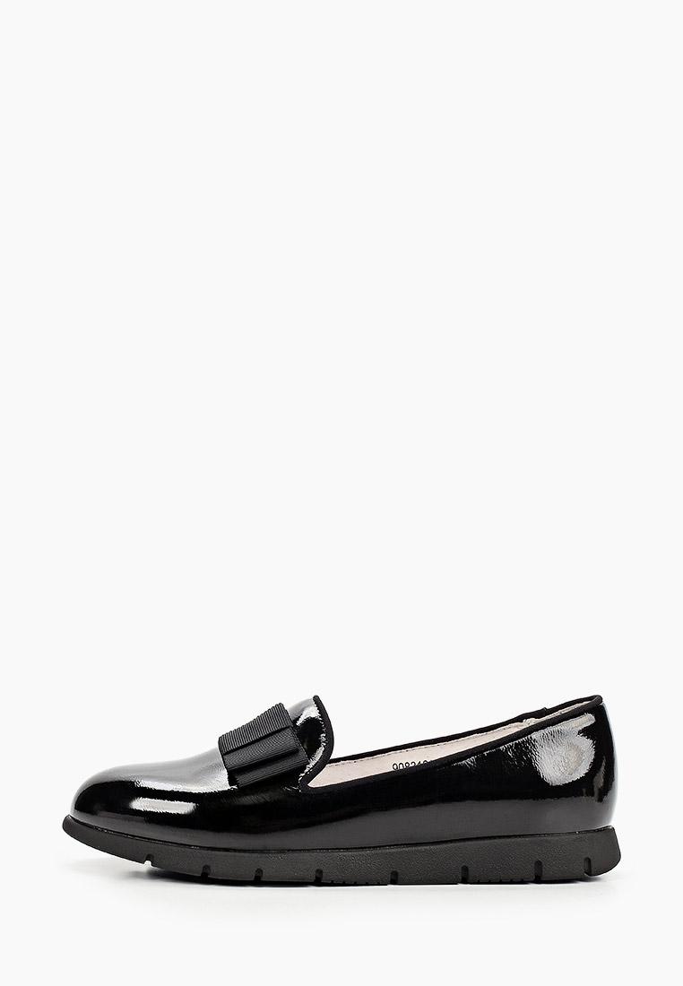 Обувь для девочек Betsy (Бетси) 908319/07