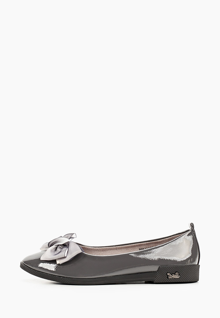 Обувь для девочек Betsy (Бетси) 908331/06