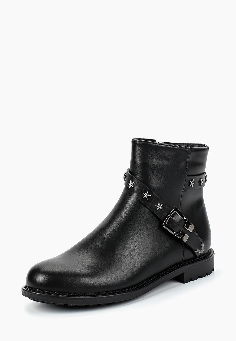 ce5b0752 Модная женская обувь - стильная обувь для девушек - купить обувь в ...