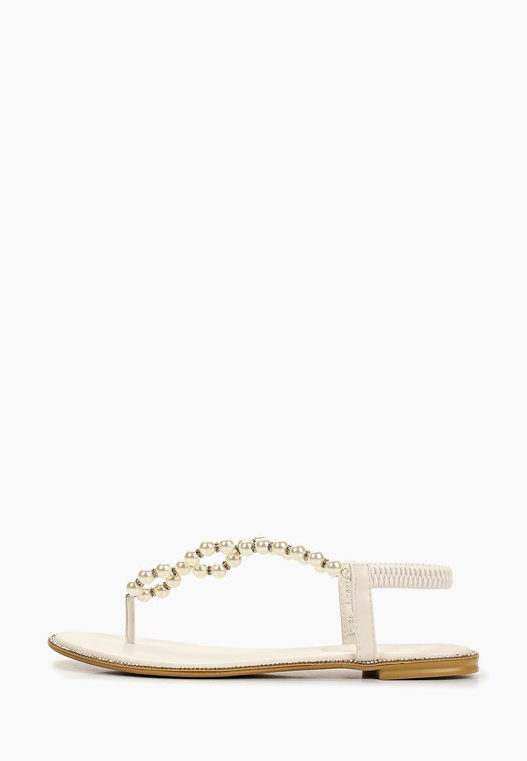 Женские сандалии Betsy (Бетси) 997803/01