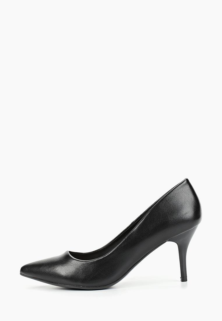 Женские туфли Betsy (Бетси) 998005/01-01