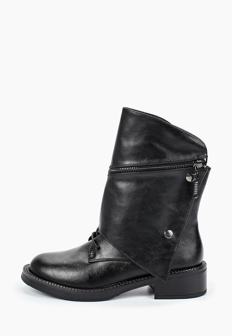 Женские ботинки Betsy (Бетси) 998015/11-01