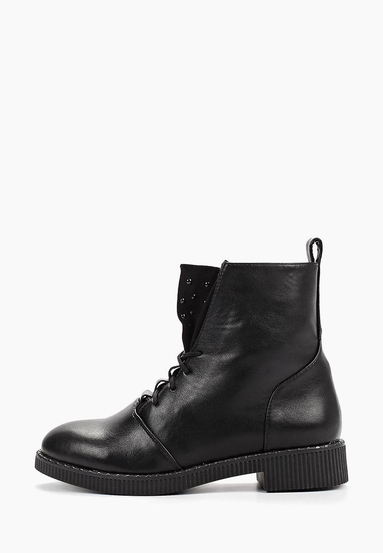 Женские ботинки Betsy (Бетси) 998037/02-02