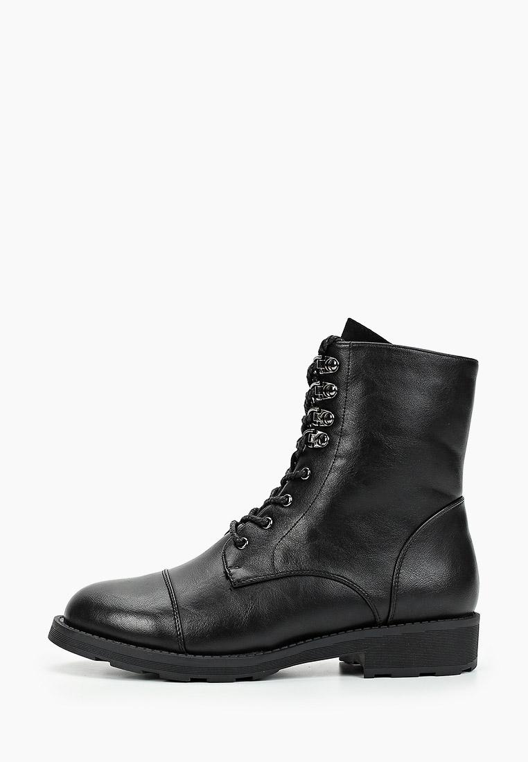Женские ботинки Betsy (Бетси) 998040/07-01