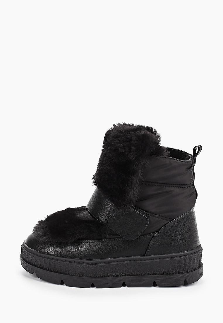 Женские ботинки Betsy (Бетси) 998044/05-01