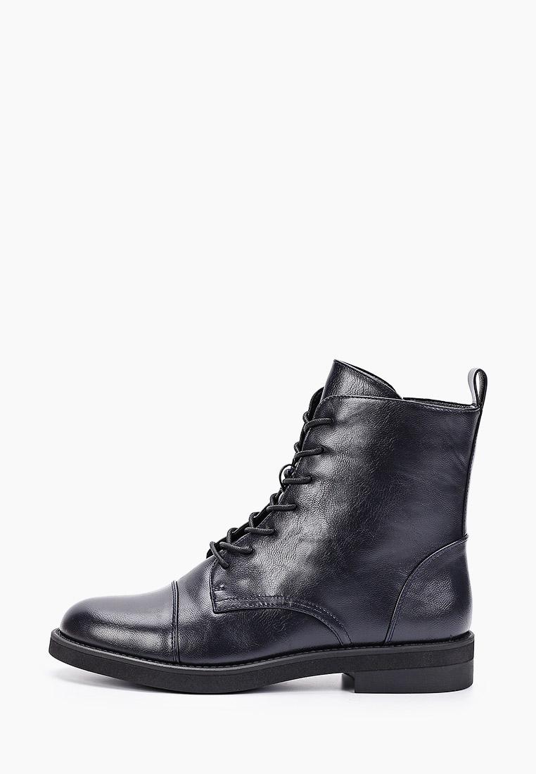 Женские ботинки Betsy (Бетси) 998064/10-03