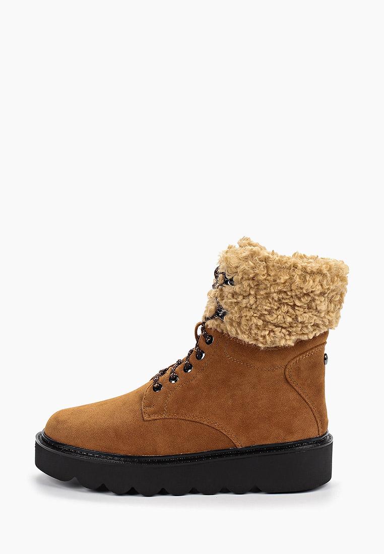 Женские ботинки Betsy (Бетси) 998068/03-02