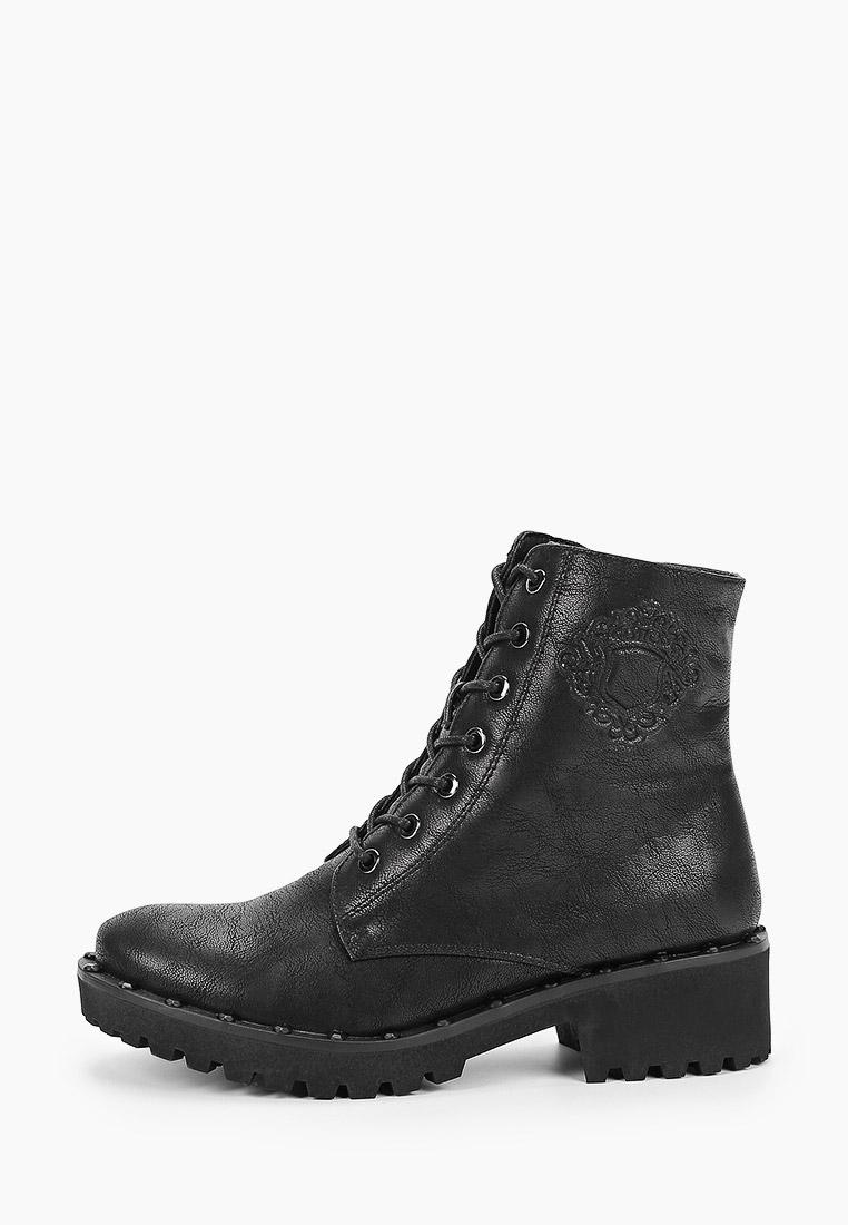 Женские ботинки Betsy (Бетси) 998089/02-01