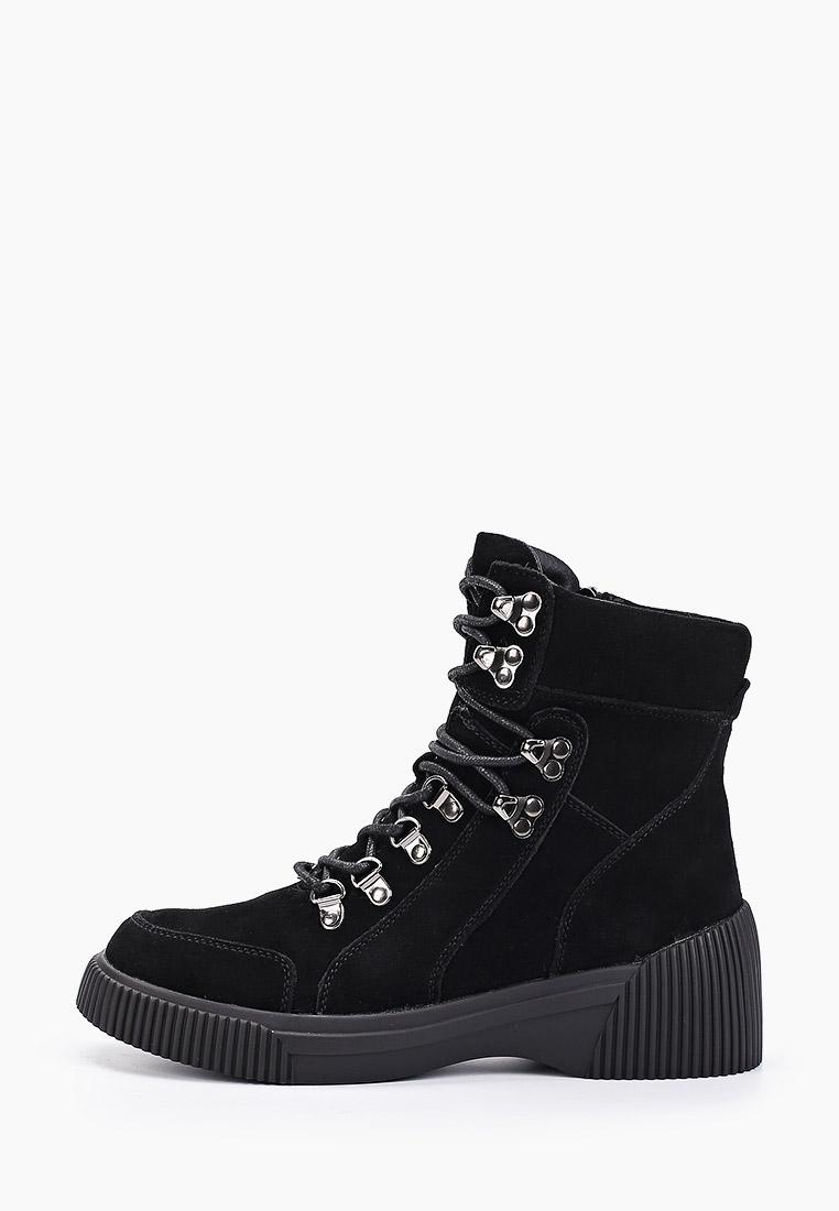 Женские ботинки Betsy (Бетси) 998706/02-01