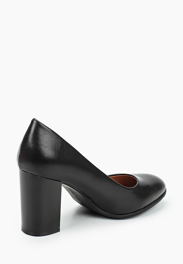 Женские туфли Betsy (Бетси) 908021/02: изображение 3