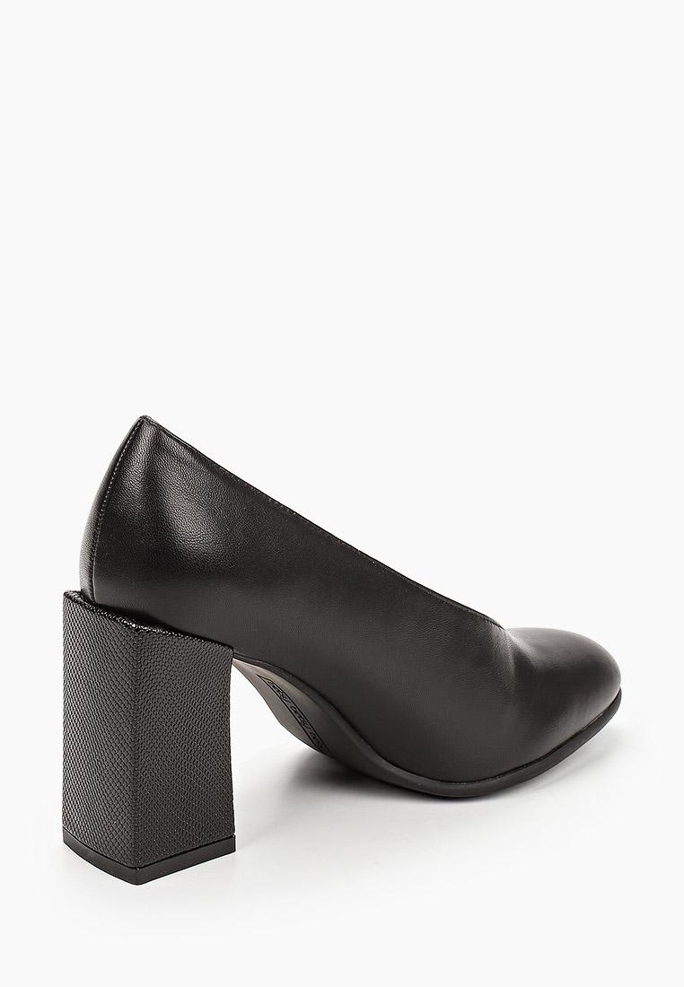 Женские туфли Betsy (Бетси) 908021/04: изображение 3