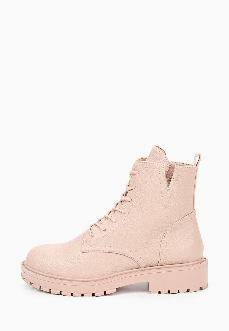 Женские ботинки Betsy (Бетси) 908060/02