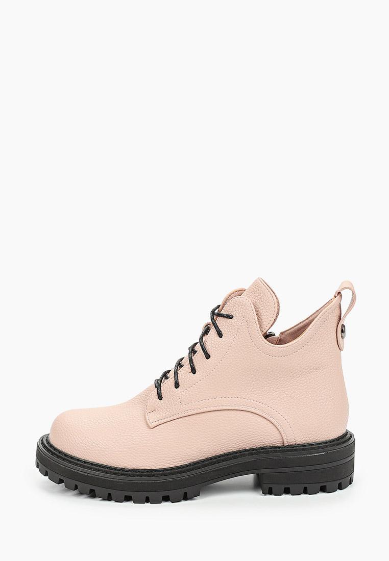 Женские ботинки Betsy (Бетси) 908064/01