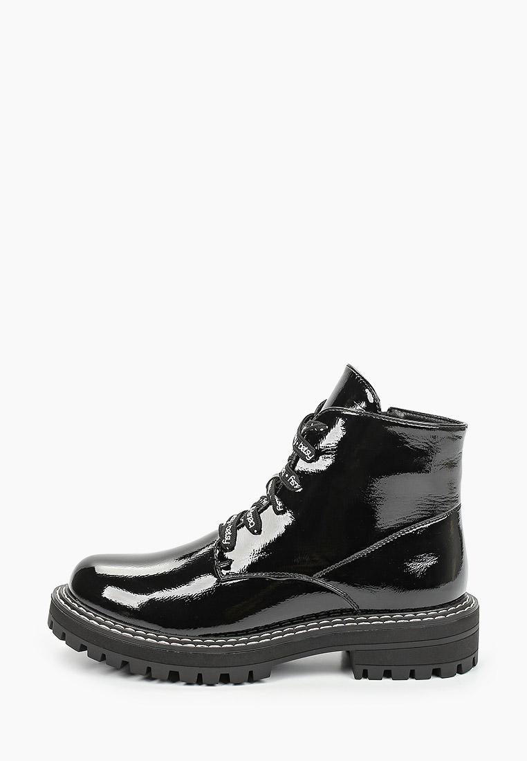 Женские ботинки Betsy (Бетси) 908064/03