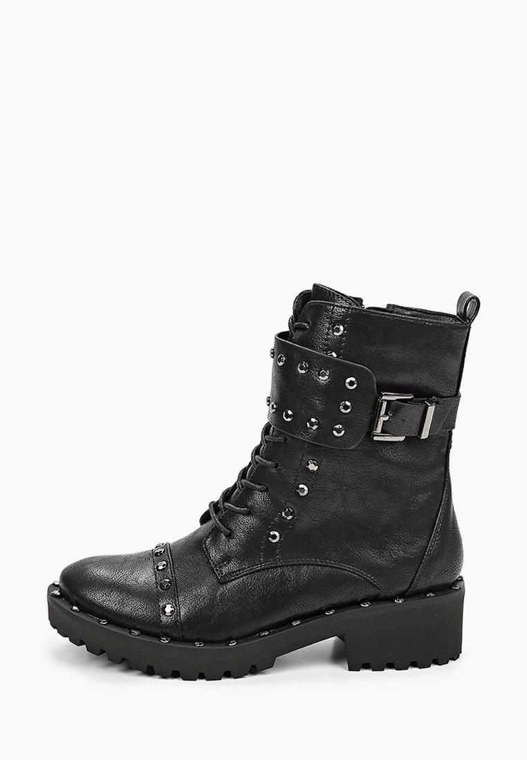 Женские ботинки Betsy (Бетси) 908091/01