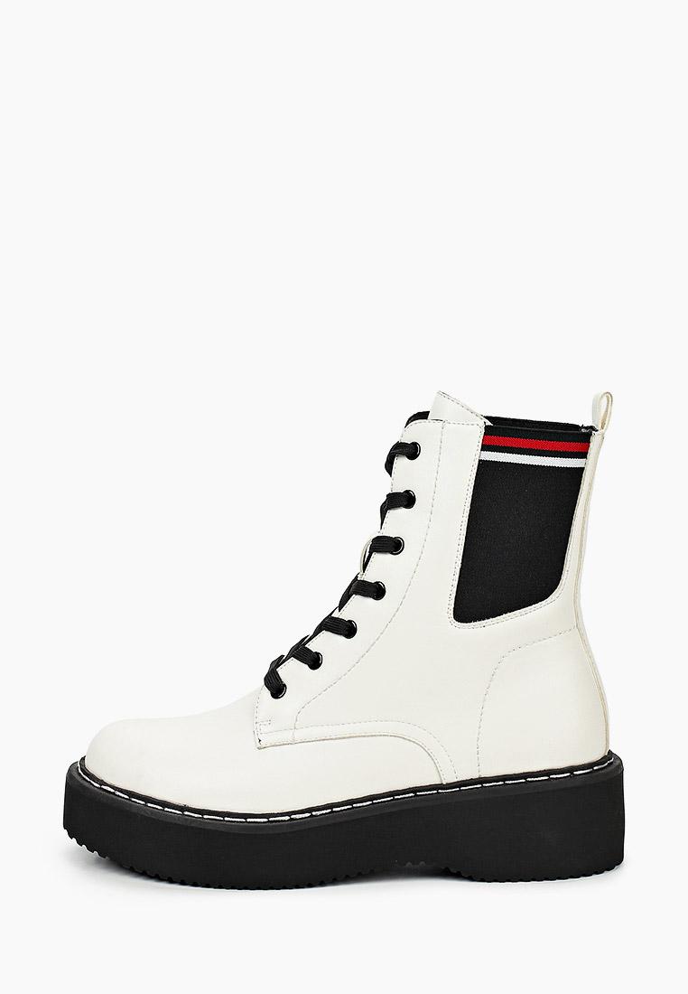 Женские ботинки Betsy (Бетси) 908093/01