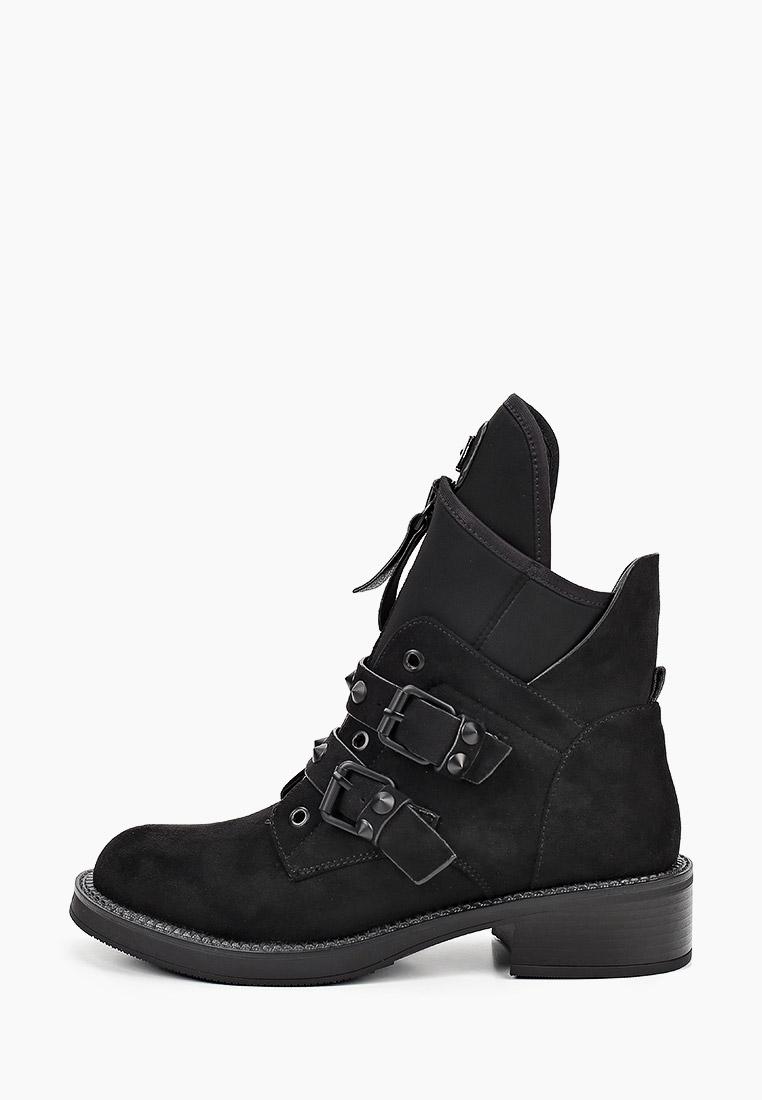 Женские ботинки Betsy (Бетси) 908700/10