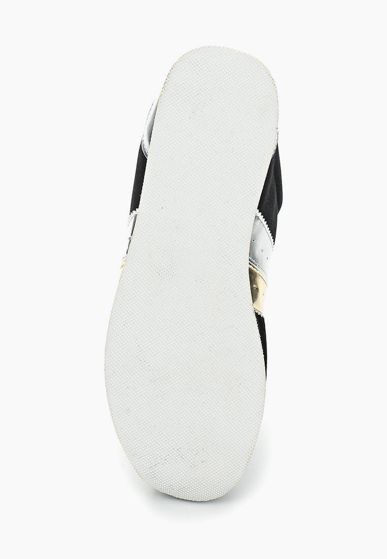 Женские кроссовки Befree (Бифри) 1816033016: изображение 3