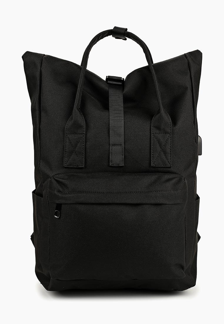Городской рюкзак Befree (Бифри) 833020003