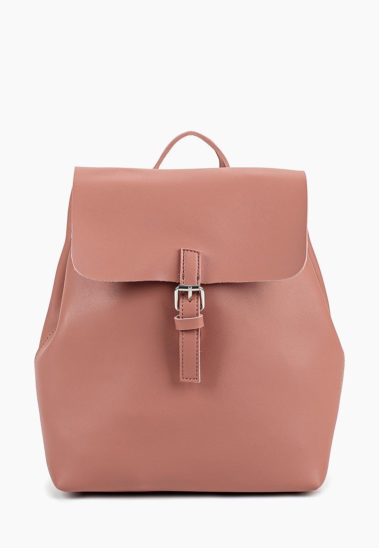 Городской рюкзак Befree (Бифри) 1836020013