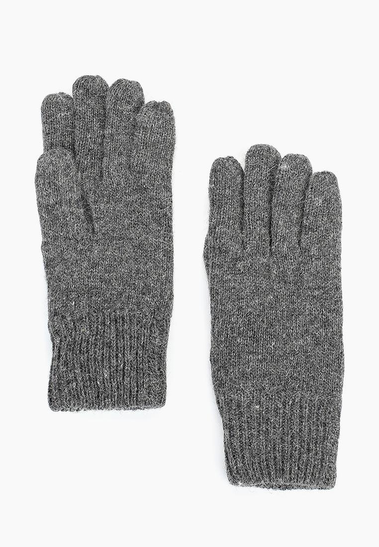 Мужские перчатки Befree (Бифри) 833017001