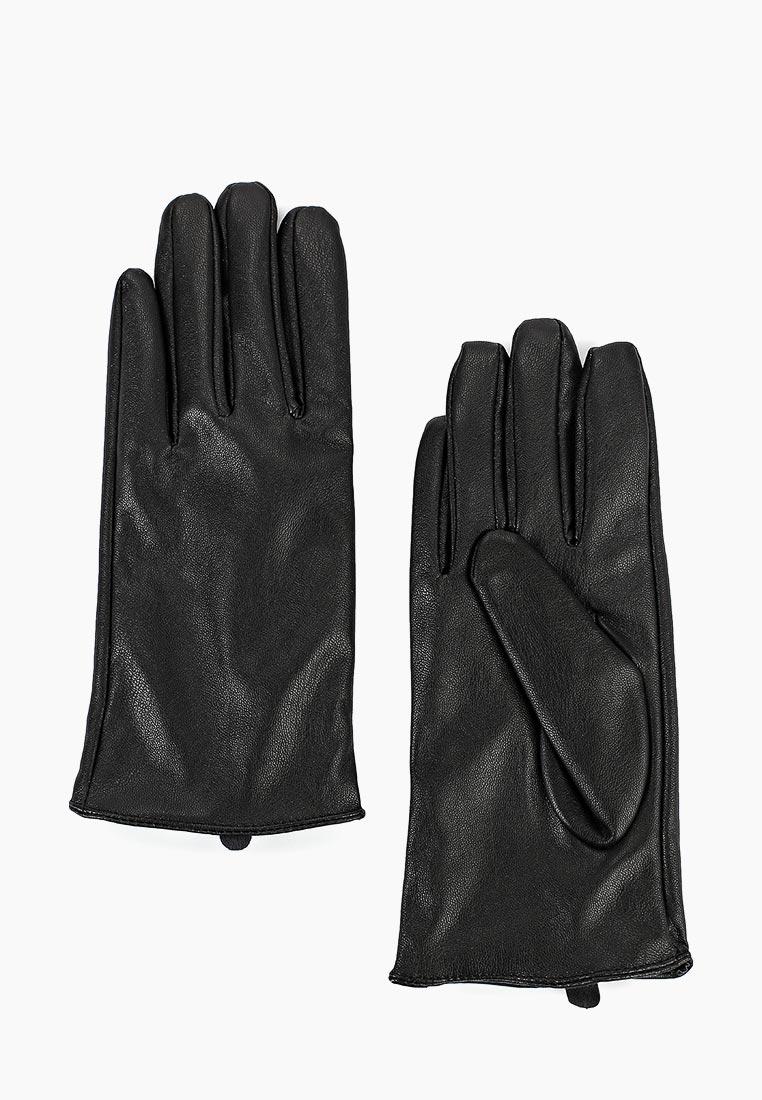 Женские перчатки Befree (Бифри) 1836017000