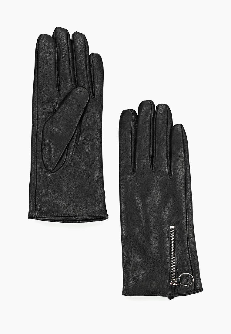 Женские перчатки Befree (Бифри) 1836017001