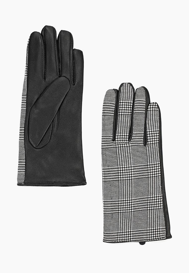 Женские перчатки Befree (Бифри) 1836017002