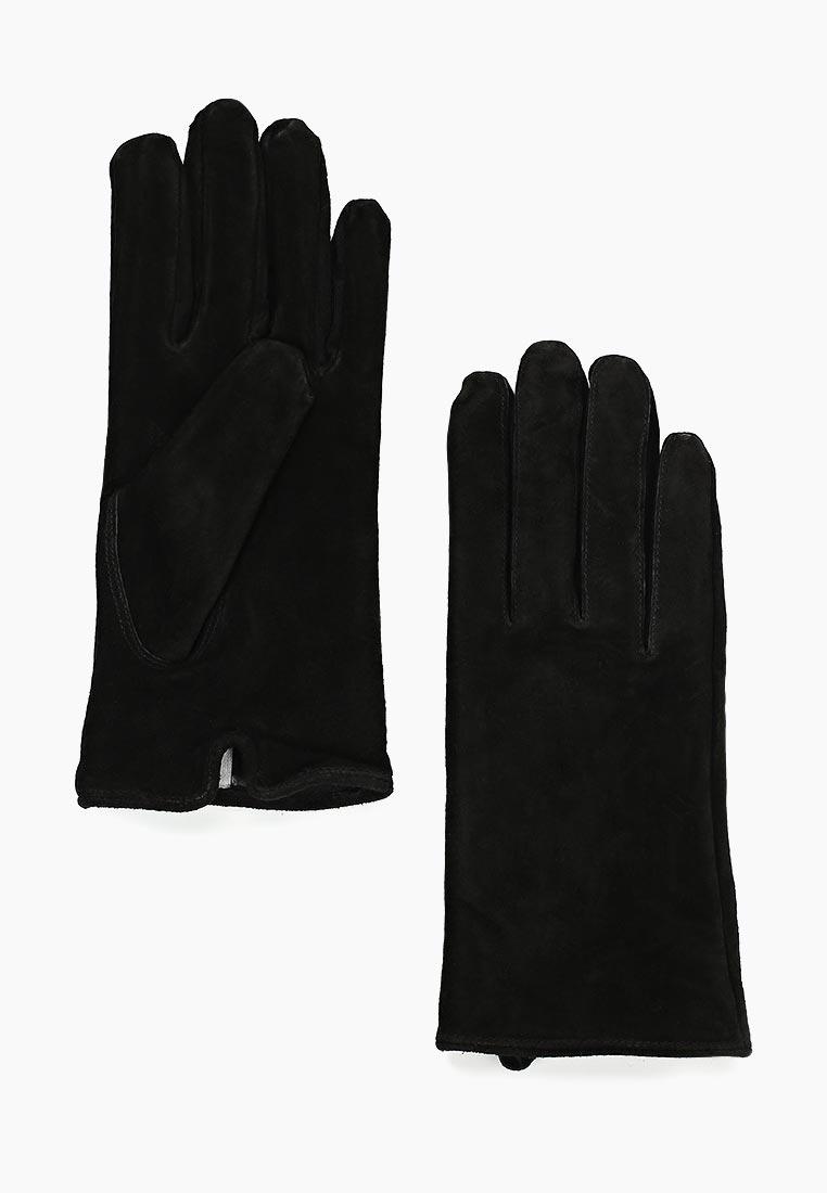 Женские перчатки Befree (Бифри) 1836017004