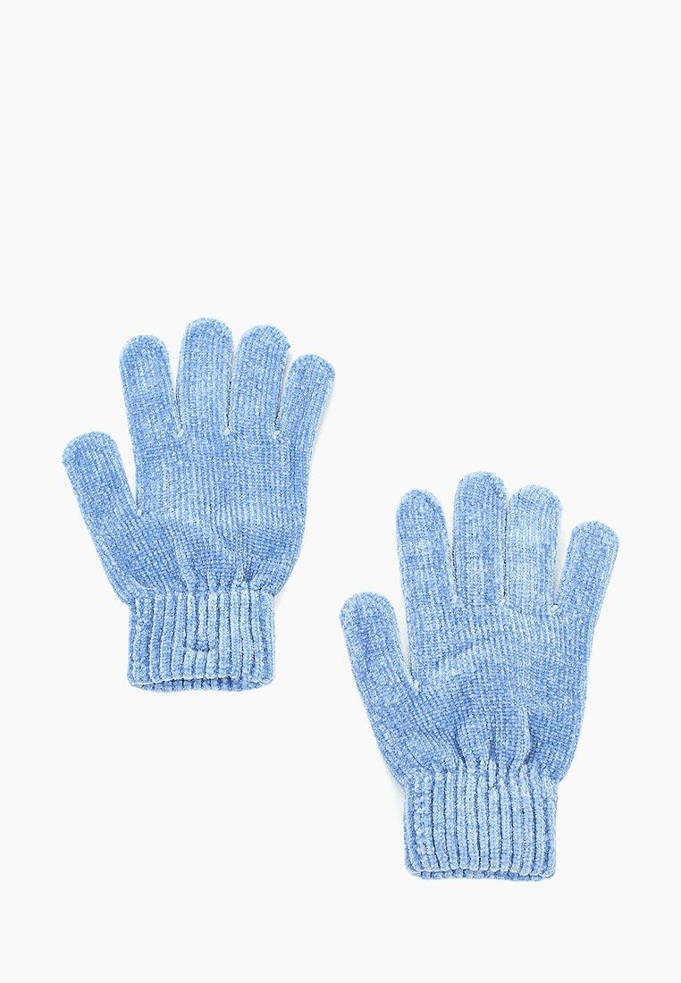 Женские перчатки Befree (Бифри) 1836017005