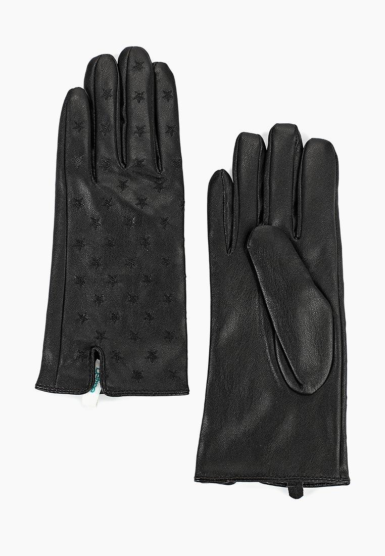 Женские перчатки Befree (Бифри) 1836017006