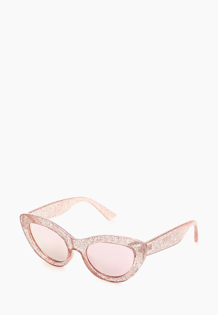 Женские солнцезащитные очки Befree (Бифри) 1926036005