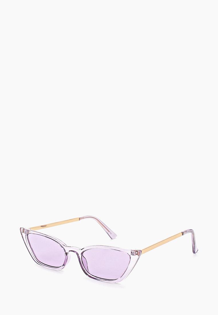 Женские солнцезащитные очки Befree (Бифри) 1926036006