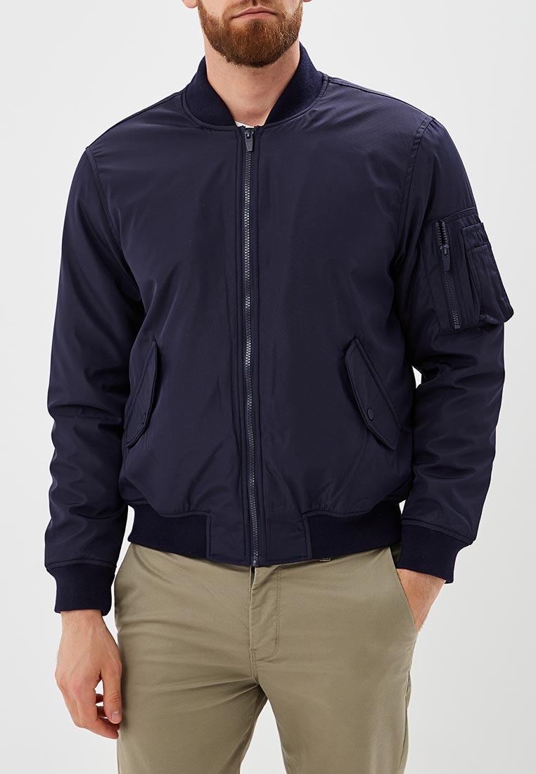 Куртка Befree (Бифри) 839803102