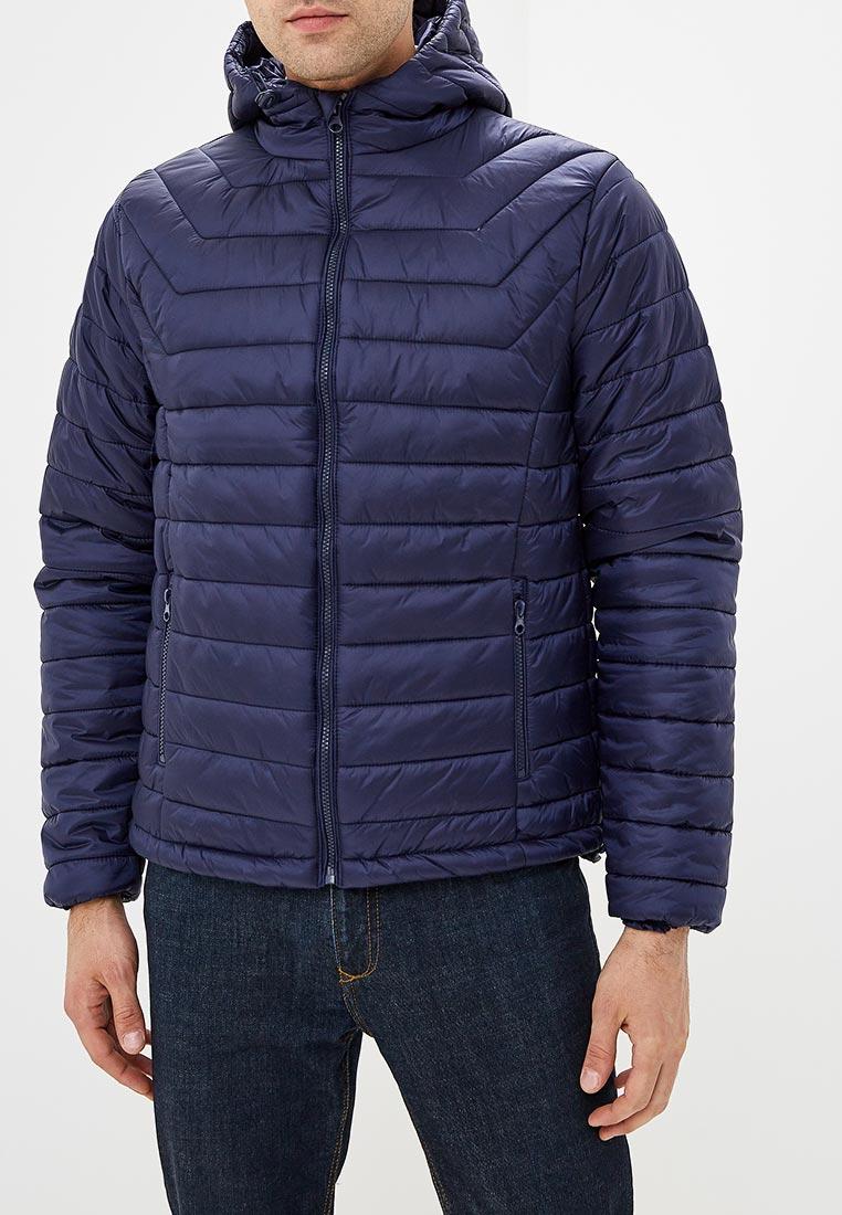 Куртка Befree (Бифри) 839808107