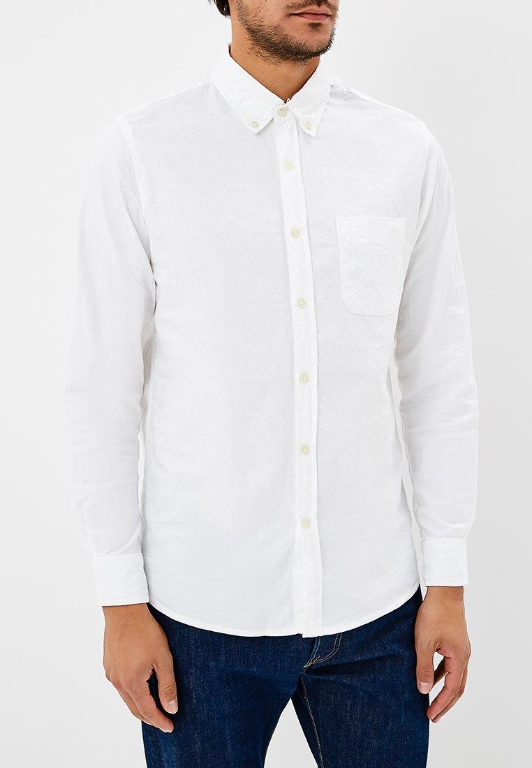 Рубашка с длинным рукавом Befree (Бифри) 839819300