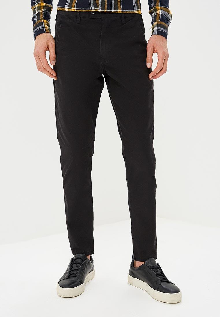 Мужские повседневные брюки Befree (Бифри) 839823702