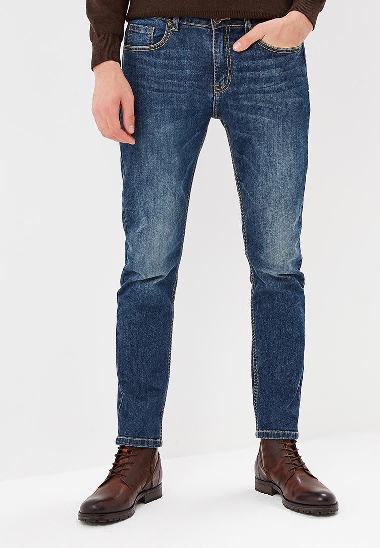 Зауженные джинсы Befree (Бифри) 839912710