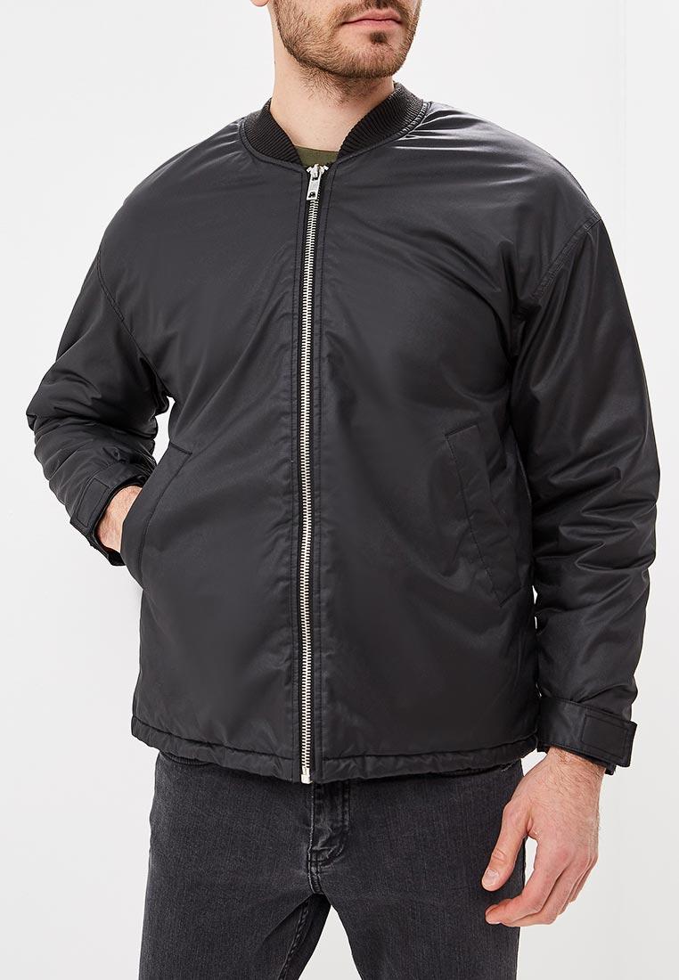 Утепленная куртка Befree (Бифри) 839914113