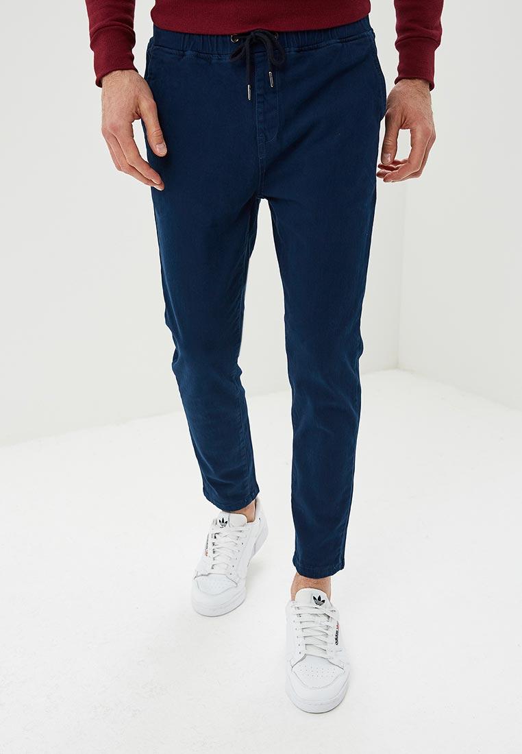 Мужские повседневные брюки Befree (Бифри) 839009713