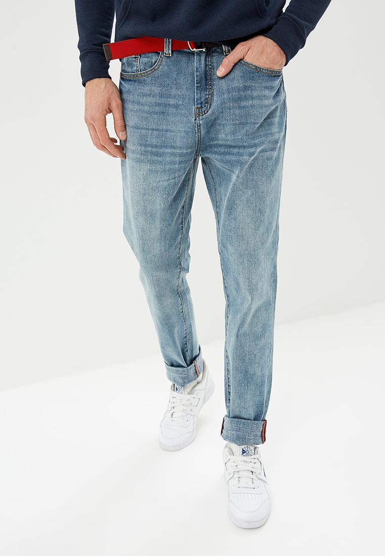Зауженные джинсы Befree (Бифри) 839010714
