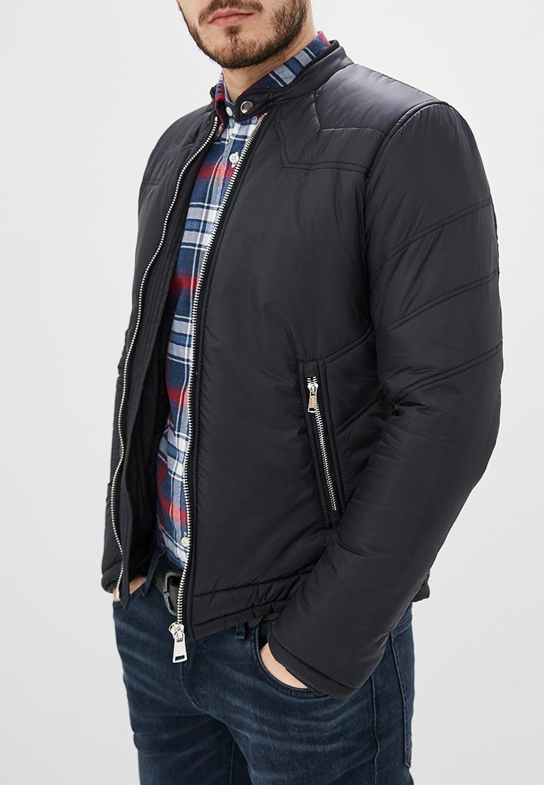 Утепленная куртка Befree (Бифри) 919307107