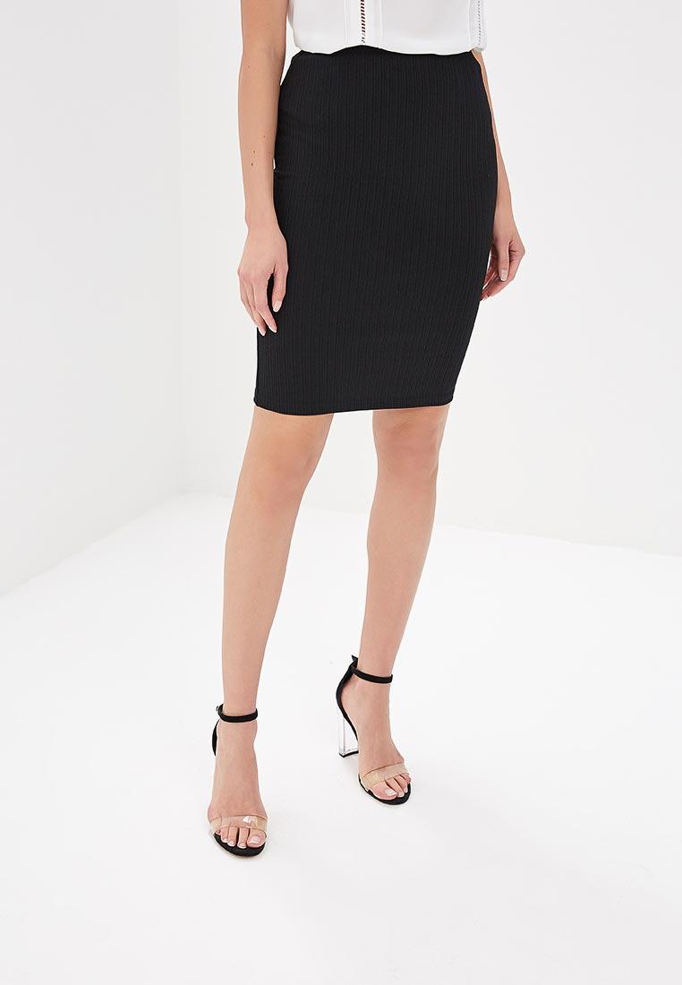Узкая юбка Befree (Бифри) 1821136207: изображение 4