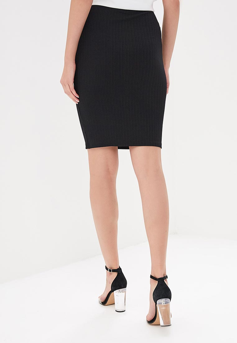 Узкая юбка Befree (Бифри) 1821136207: изображение 6