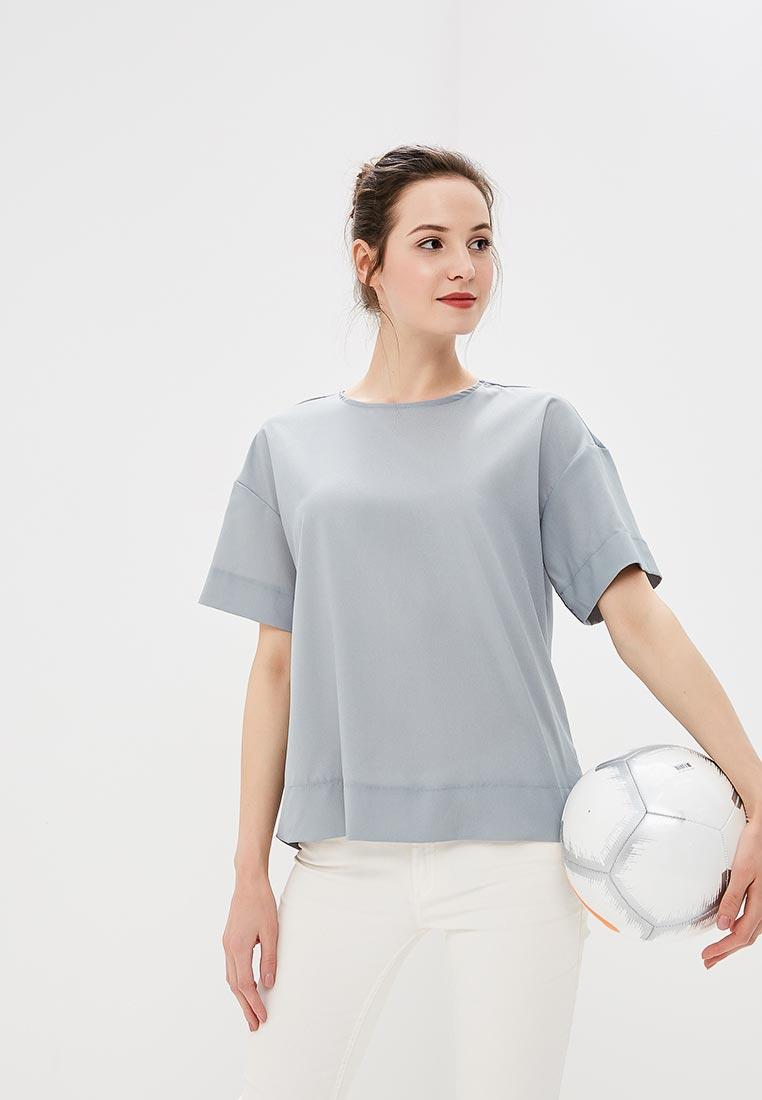 Блуза Befree (Бифри) 1831015302