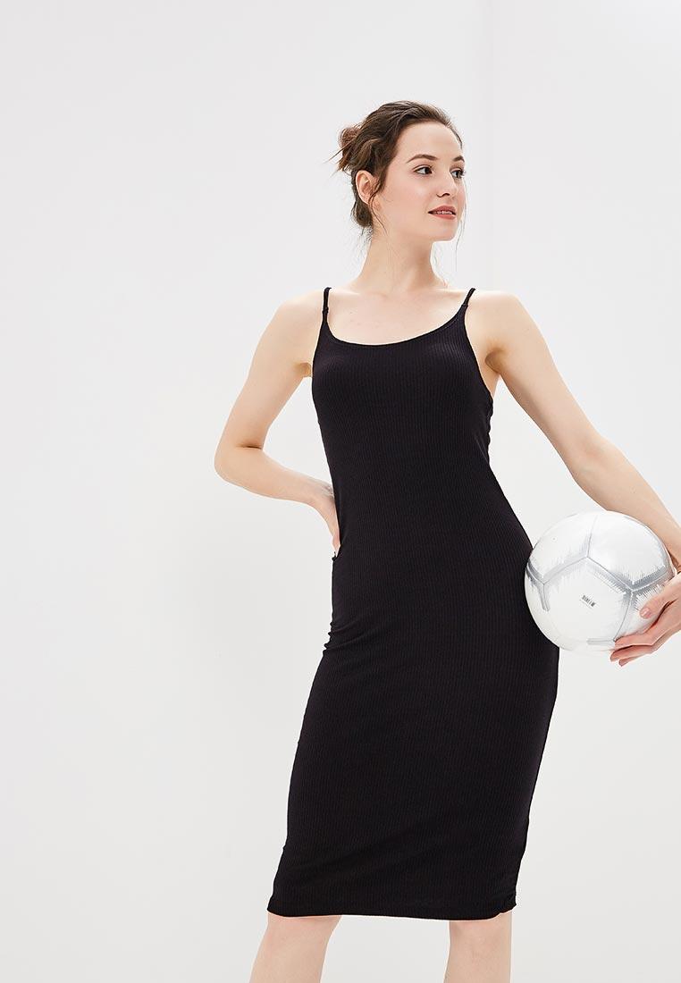 Платье Befree (Бифри) 1831023500