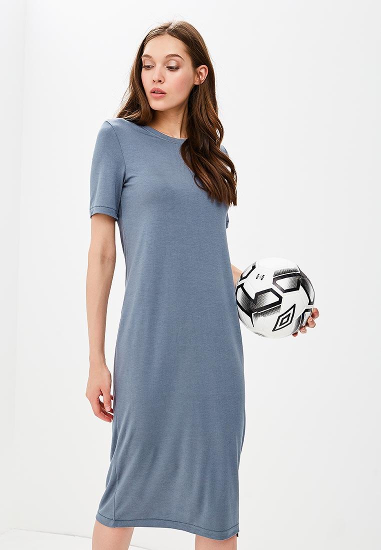 Платье Befree (Бифри) 1831026502